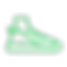 Icon_RunningShose.png