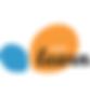 scikit-learn-logo.png