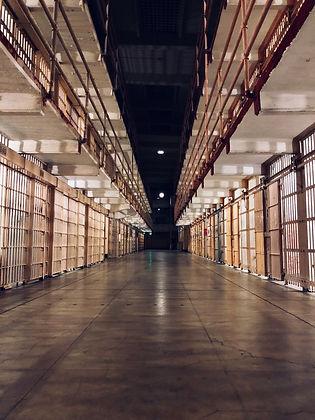 jail.jpg