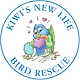 KNLBR_Logo_2_rgb.png