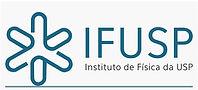 IFUSP.jpg