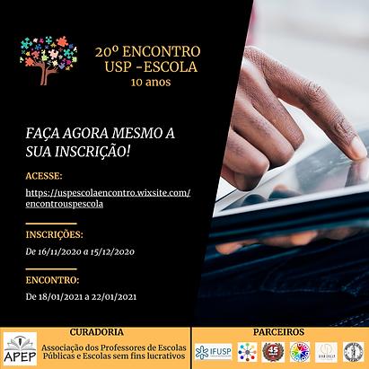 USP ESCOLA 2021 (3).png