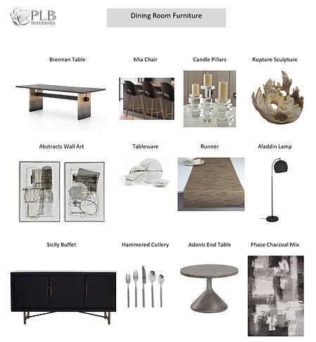 Dining Room Materials 2.jpg
