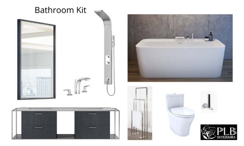 Bathroom Kit.png