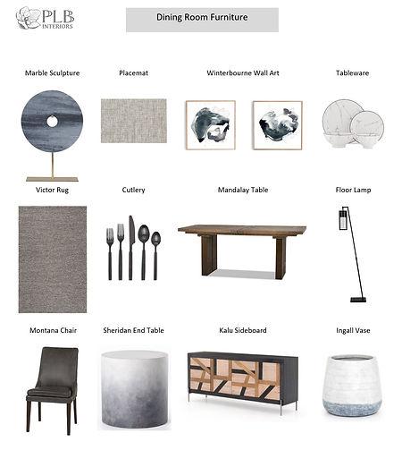 Dining Room Materials 1.jpg
