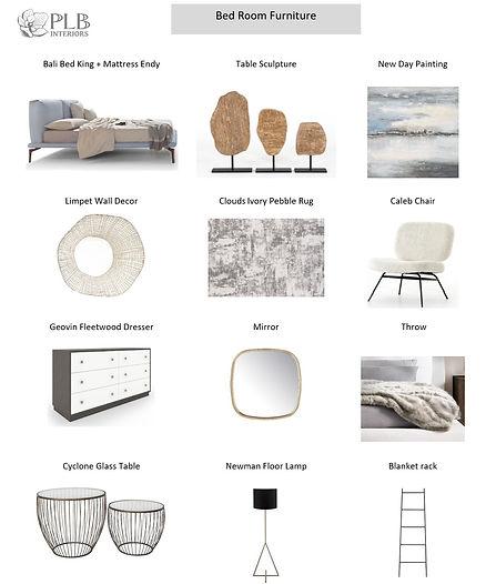Bedroom Materials 2.jpg