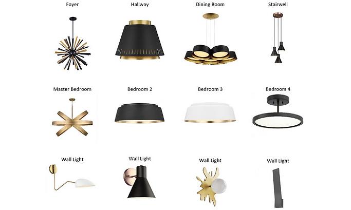 Lighting Kit.png