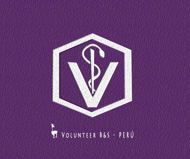 Simbolo veterinaria VBS.jpg