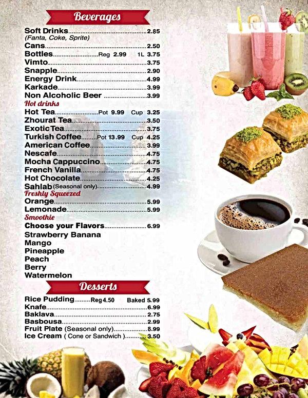 1592604379cafe america menu  (1)-0005.jp