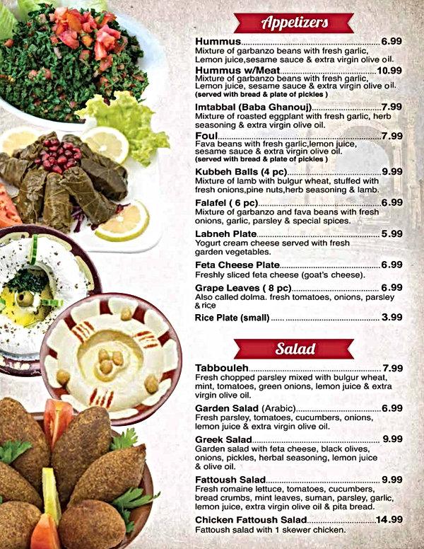 1592604379cafe america menu  (1)-0002.jp