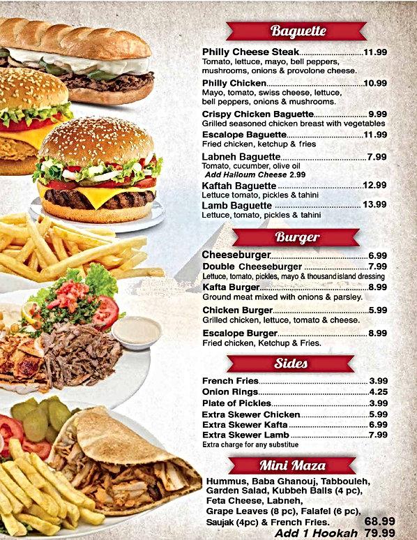 1592604379cafe america menu  (1)-0003.jp