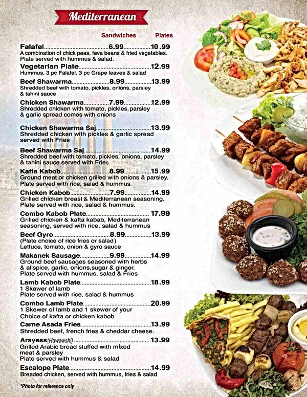 1592604379cafe america menu  (1)-0004.jp