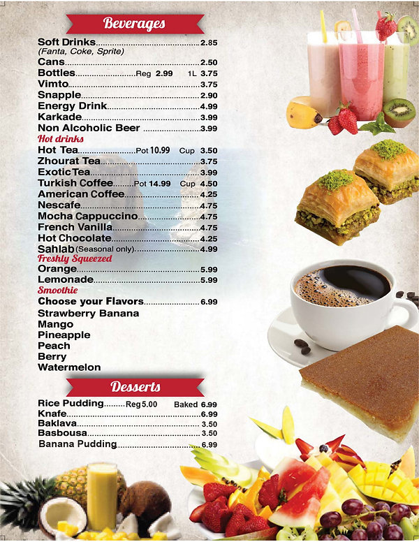 cafe america wwebsite menu  copy-5.jpg