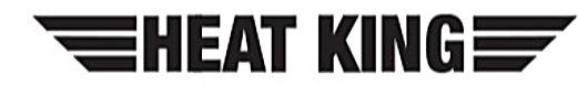 Heat-king%20logo_edited.jpg