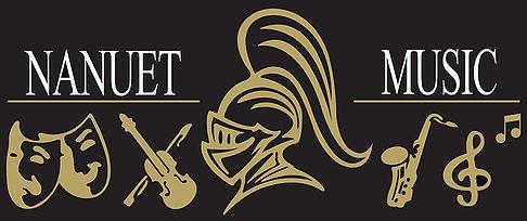 Nanuet Music Partners