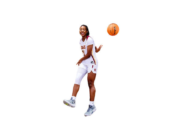 HIES_2020_Lady_Golden_Bears_Player_No_21