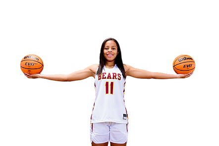 HIES_2020_Lady_Golden_Bears_Player_No_11