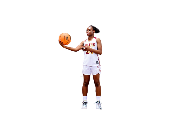 HIES_2020_Lady_Golden_Bears_Player_No_24
