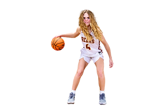 HIES_2020_Lady_Golden_Bears_Player_No_4_