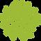 Leaf Logo Logo Template-01 (1).webp