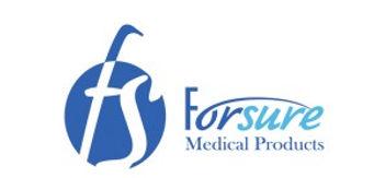 forsure-logo-1508874550.jpg