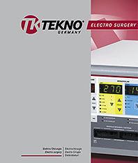 Elektro_Chirurgie_212.jpg