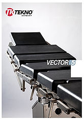 Vector_5_01.jpg