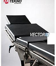 Vector_1_01.jpg