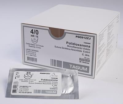 polidioxanona.jpg