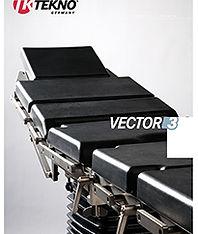 Vector_3_01.jpg