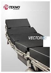 VECTOR_9_8120ba97a3.jpg