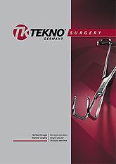 Gefaesschirurgie_115_01.jpg