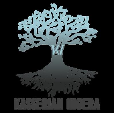 Kasserian-Ingera-Logo.png