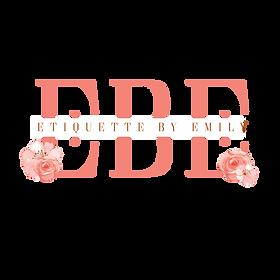 Etiquette Logo-01.png