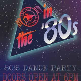 OPO 80's Poster-01.jpg