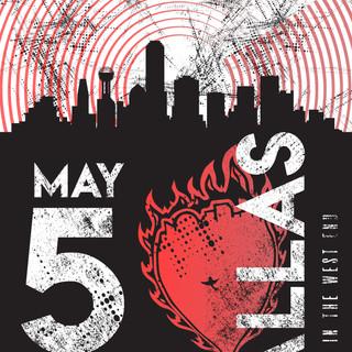May 5-01.jpg