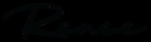 Renee Logo Black-01.png