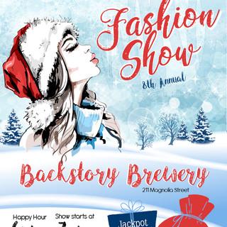 2020 Fashion Show Poster Print-01.jpg