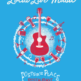 Live local music shirt-01.jpg