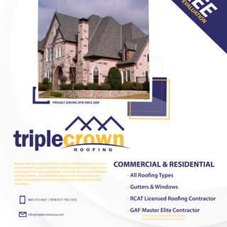 Triple Crown Poster-01.jpg