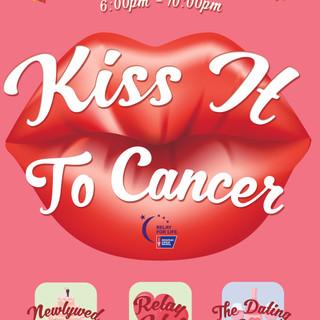 kissitforcancer.jpg