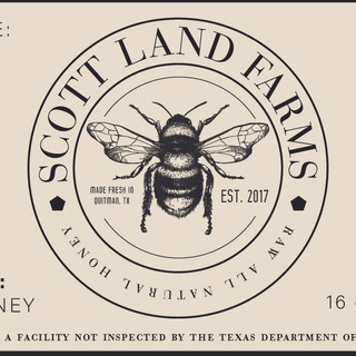 Scott Land Label-01.jpg