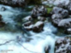 Boulder River Montana Fishing