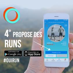 4_faire_course_run