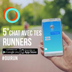 5_parler_runners