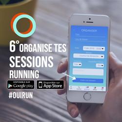 6_organiser_sessions running