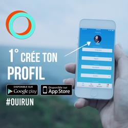 1_crée_profil_runner