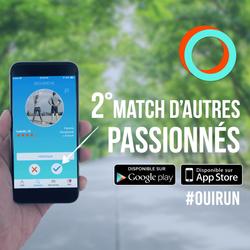 2_match_coureurs