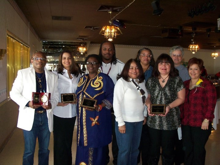 CHWAR_Award_Recipients35868.jpeg