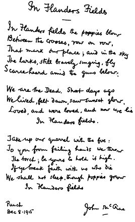 in-flanders-field-copy-of-original-signe